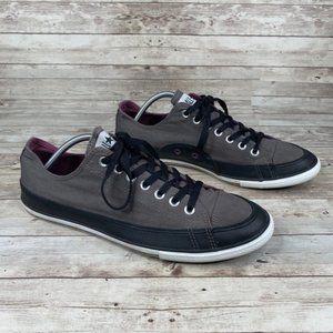 Converse Unisex Chuck Taylor All Star Sneaker 11